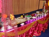 Birthday Party Catering In Chennai