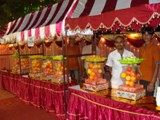 Best Catering Services Tamilnadu