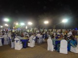 Outdoor Caterers In Chennai