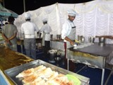 Wedding Caterers Tamilnadu