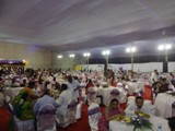 Wedding Catering Services Tamilnadu