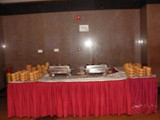 Birthday Party Catering Services In India