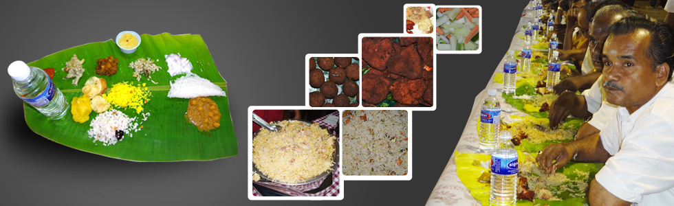 wedding-menu-catering-services