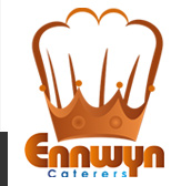 ennwyn-catering-services-logo
