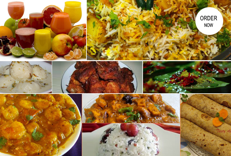 Non Veg Caterers In Chennai