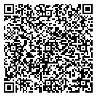 catering-services-QR-Code