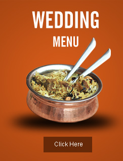 weding-menu-catering-services-chennai