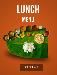 birthday-menu-catering-services-chennai